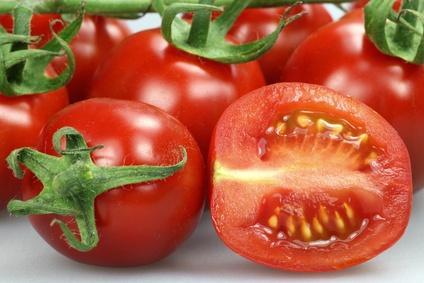 tomatensamen aus tomaten gem sesamen s mereien zwiebeln pflanzen s mereien aus eigener. Black Bedroom Furniture Sets. Home Design Ideas